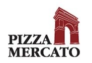Pizza Mercato photo