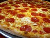 Pizza Palace photo