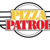 Pizza Patrol - Small User Photo