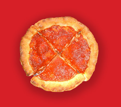 Pizza Place photo