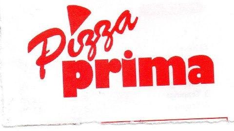 Pizza Prima photo