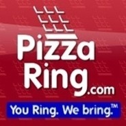 Pizza Ring - Small User Photo