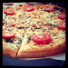 Pizza Schmizza photo