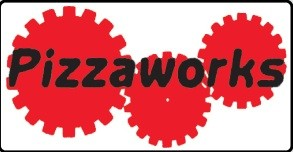 Pizza Works photo
