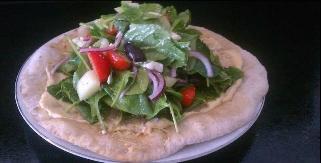 Pizzeria Gregario photo