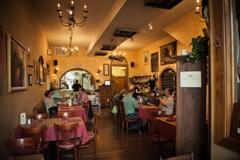 Pizzeria Rustica - Small User Photo