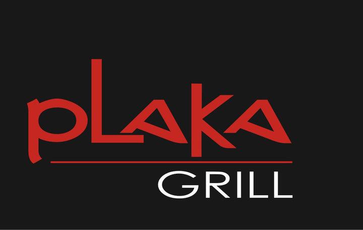 Plaka Grill - Small User Photo