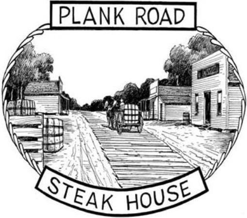 Plank Road Steakhouse photo
