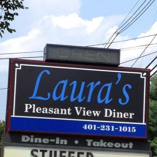 Pleasant View Diner photo