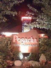 Issaquah hi restaurant guide menus and reviews menupix for Big fish grill issaquah