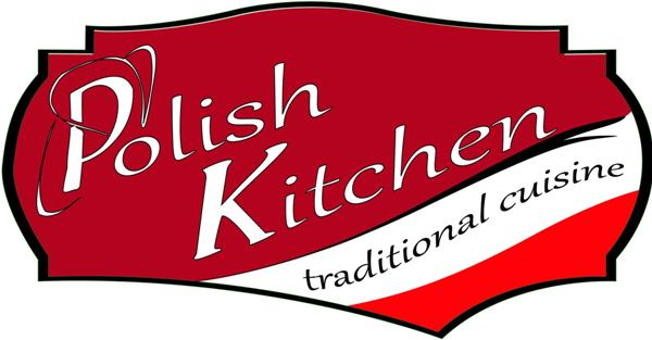Polish Kitchen photo