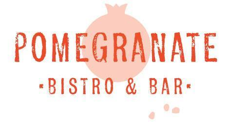 Pomegranate Bistro photo
