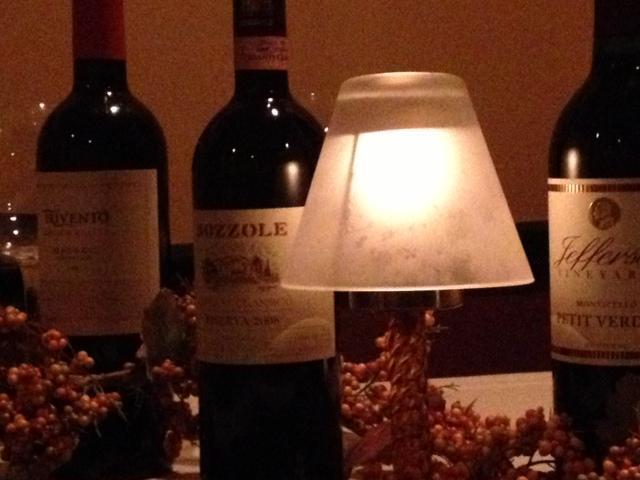 Emilio's Italian Restaurant photo