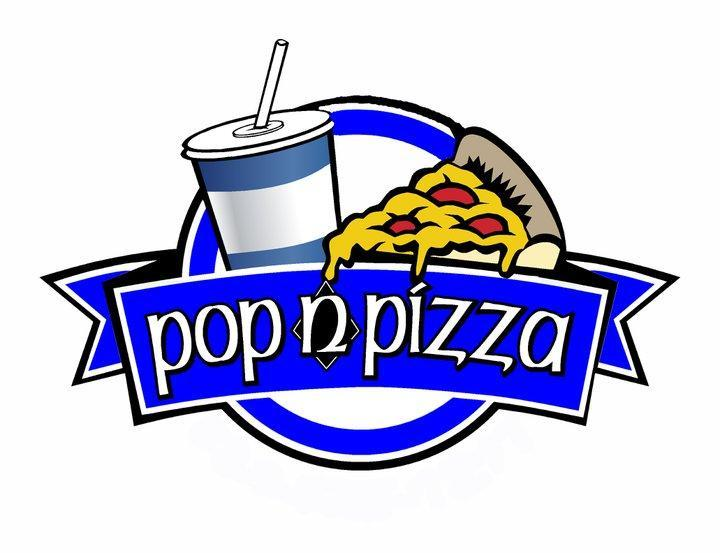 Pop n Pizza - Small User Photo