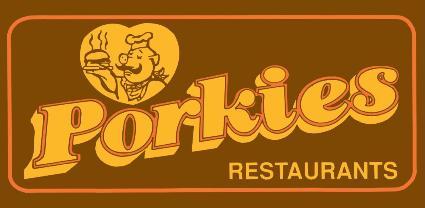 Porkies Of Silvis photo