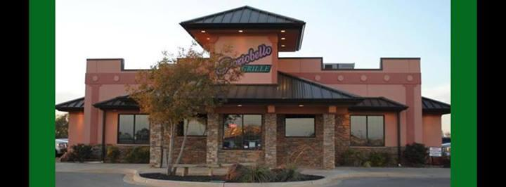 Italian Restaurants In Elk City Ok