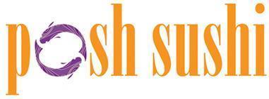 Posh Sushi Express photo