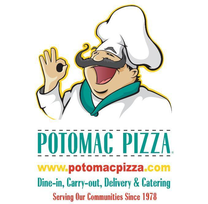 Potomac Pizza photo