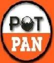 Pot & Pan photo