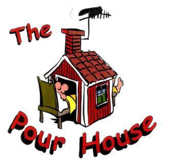 Pour House - Small User Photo