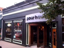 Pourhouse Bar and Grill - Small User Photo