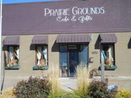 Prairie Grounds Cafe photo