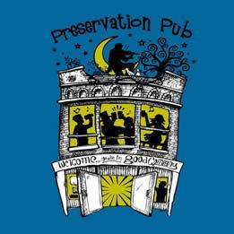 Preservation Pub photo