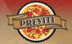 Previti Pizza photo