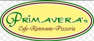 Primavera's Cafe & Restaurant photo
