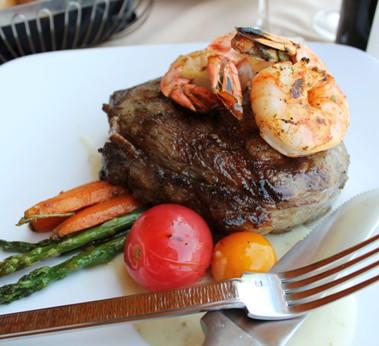 Prime29 Steakhouse photo