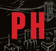 Primehouse New York photo