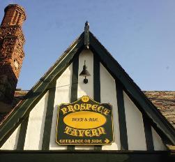 Prospect Street Tavern photo