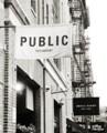 Public photo