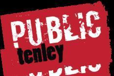 Public Tenley photo