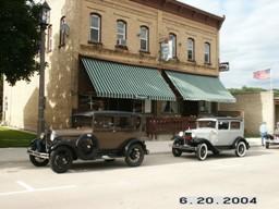 Puempel's Olde Tavern photo