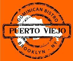 Puerto Viejo photo