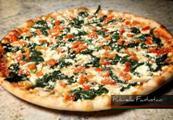 Pulcinella Pizzeria photo