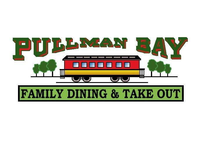 Pullman Bay Restaurant photo