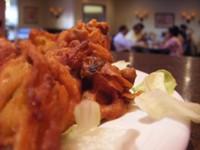 Punjab Cafe photo