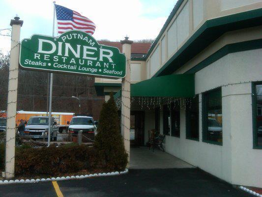 Putnam Diner & Restaurant photo