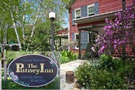 Putney Inn - Small User Photo