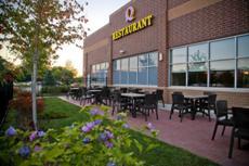 Q Restaurant photo