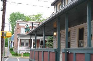 Quips Pub - Small User Photo