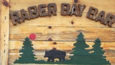 Raber Bay Bar & Restaurant photo