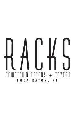 Rack's Downtown Eatery + Tavern photo