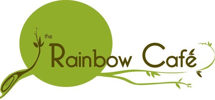 Rainbow Cafe - Small User Photo