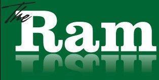 Ram & O'Hares photo