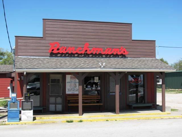 Ranchman's Cafe photo