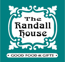 Randall House photo