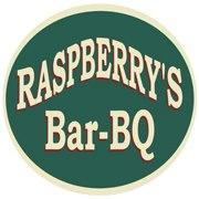 Raspberry's Bar-Bq photo